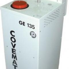 Covemat GE135