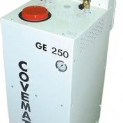 Covemat GE250