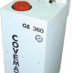 Covemat GE360