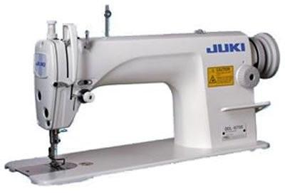 Juki 8700